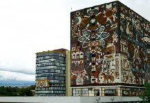 UNAM, análisis del conflicto