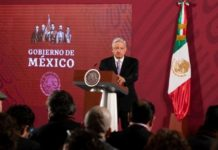 Guanajuato, un estado próspero pero se olvidó el Bienestar