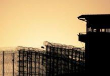 CNDH emite medidas cautelares en cárceles por Covid-19