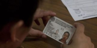 INE detecta irregularidades en firmas para registro de partidos