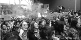 Ciudad de México, pionera en derechos