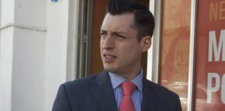 Acusan a Colosio Riojas y a Basave por presunto desfalco en NL