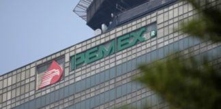 Desde hace 30 años: PMI, el lastre oscuro de Pemex