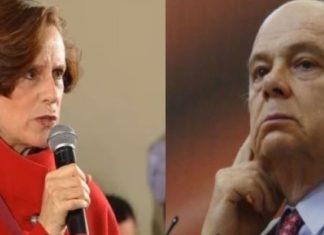 Critican a Dresser y a Krauze, piden cancelar Santa Lucía y Dos Bocas