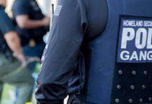 Estados Unidos ante Covid, no perseguirá migrantes