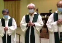 Coronavirus, pide Conapred a iglesias: información veráz