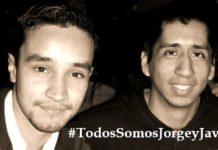 Felipe Calderón, responsable, a 10 años de asesinato de Jorge y Javier