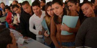Se incluirán jóvenes a programa de microempresas