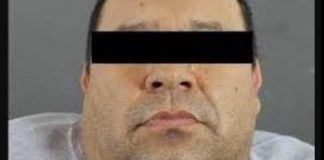 Juez condena a El Larry por homicidio de Miroslava