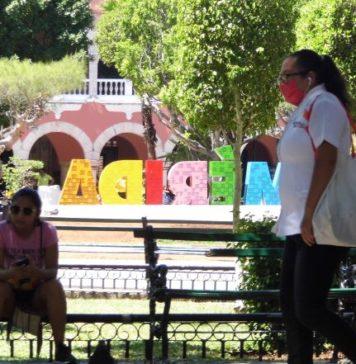 Hasta 3 años de cárcel para quien no acate cuarentena en Yucatán