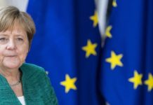 Covid, Europa cierra sus puertas a extranjeros