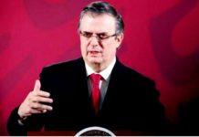 Covid: Ante emergencia consolidar tratados
