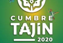 Por Covid-19, cancelan actividades de Cumbre Tajín