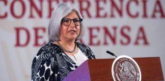Tandas para el bienestar, 13% para comunidades indígenas