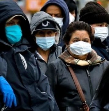 Covid-19 supera el millón de infectados en el mundo
