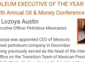 Reprochan a periodista que alabó a Lozoya y hoy critica postura de México