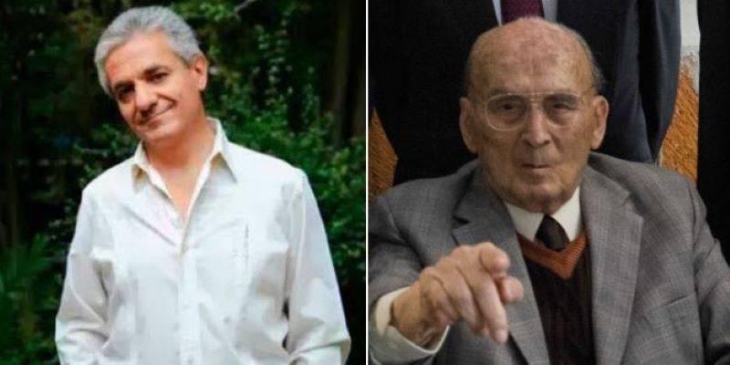Hallan sin vida al hijo del ex presidente Luis Echeverría en ...