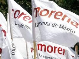 Morena pasó el examen, tiene que celebrar, dice revista Jacobin