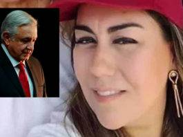 Fallece de Covid sobrina de AMLO
